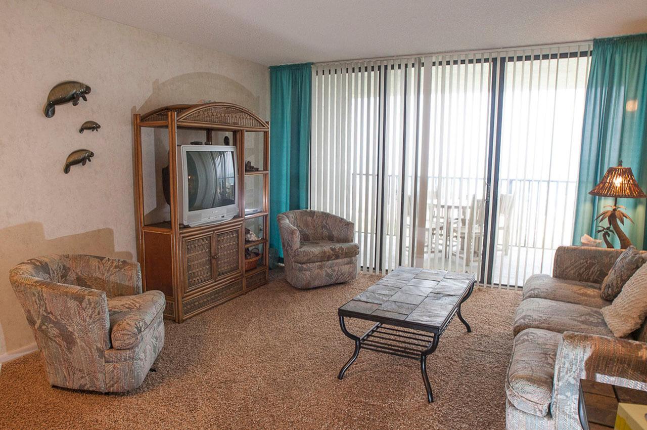 room shot 505