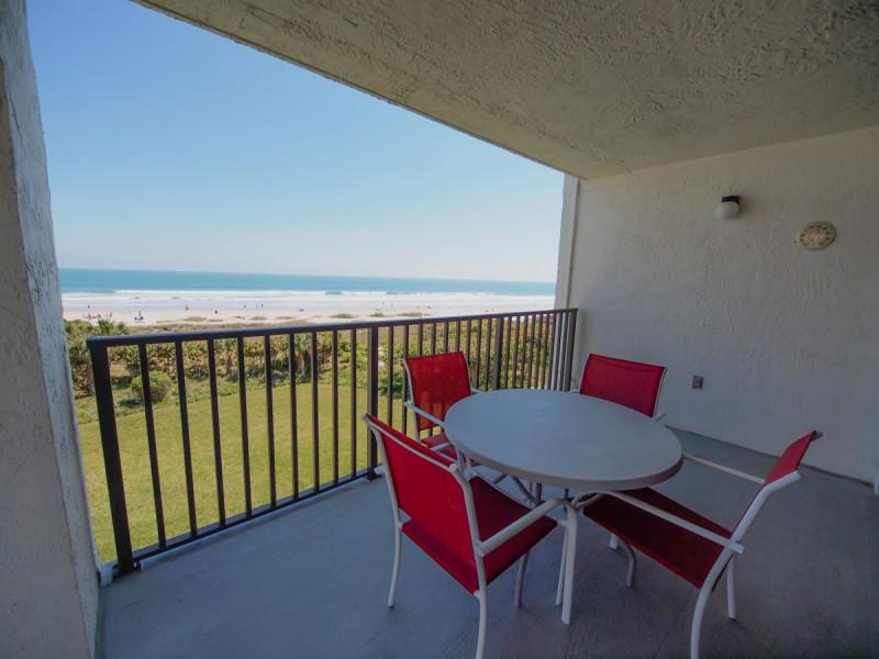 beach-condo-rental401-10