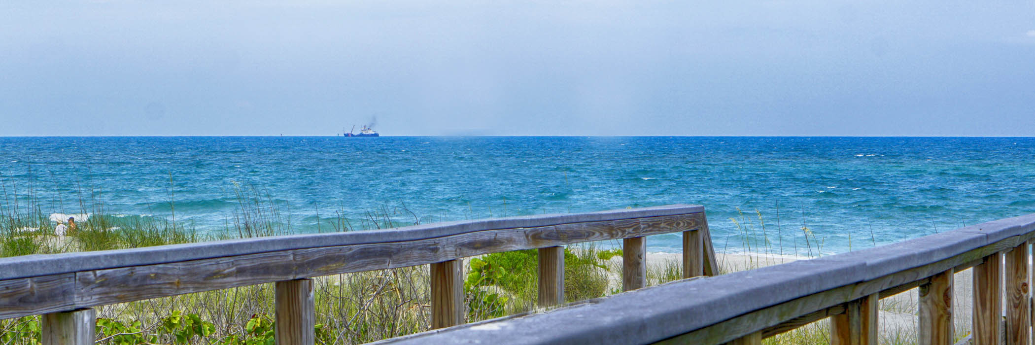 Cape Canaveral Beach Florida The Best Beaches In World
